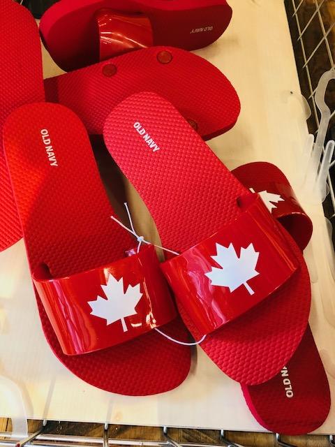 カナダ土産にぜひ♬